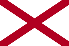 Buy Silencers in Alabama