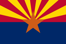 Buy Silencers in Arizona