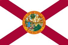 Buy Silencers in Florida
