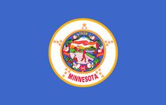Buy Silencers in Minnesota