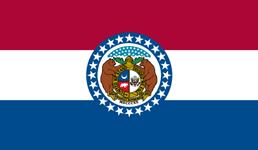 Buy Silencers in Missouri