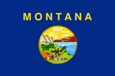Buy Silencers in Montana