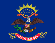 Buy Silencers in North Dakota