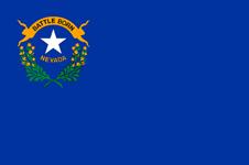 Buy Silencers in Nevada