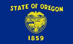 Buy Silencers in Oregon