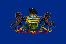 Buy Silencers in Pennsylvania
