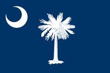 Buy Silencers in South Carolina