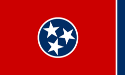 Buy Silencers in Tennessee
