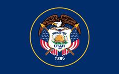 Buy Silencers in Utah
