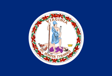 Buy Silencers in Virginia