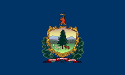 Buy Silencers in Vermont