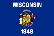 Buy Silencers in Wisconsin