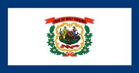 Buy Silencers in West Virginia