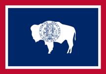 Buy Silencers in Wyoming