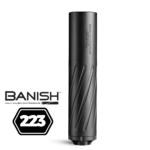 Banish 223