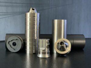 Product-Slider-BNSH30G-11-min