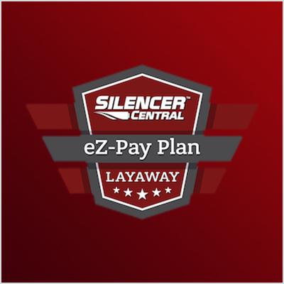 eZ Pay