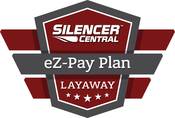 eZ-Pay Plan