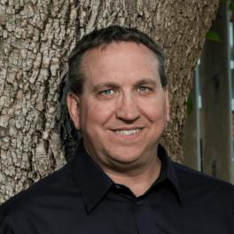 Steve Weidner