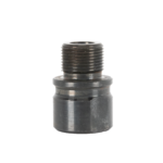 Thread Adapter M13x0.75 RH to 5/8x24