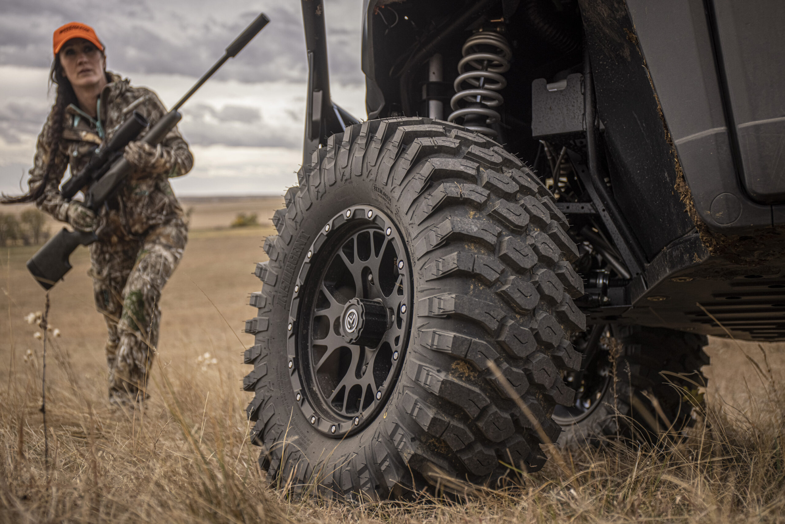 A Review of the Best 30 Cal Suppressors in 2021