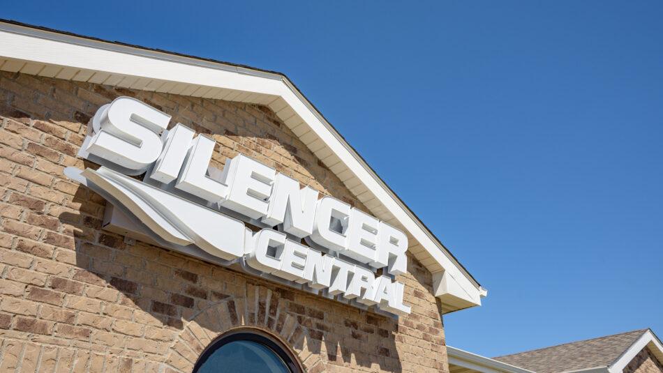 Silencer Shop vs. Silencer Central: Where to Buy Your Silencer