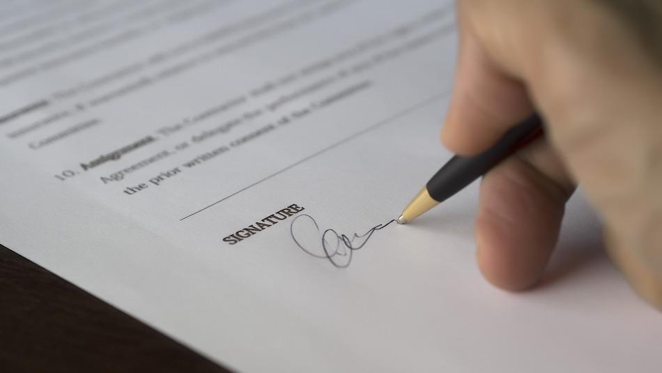 ATF Form 4 eForms Set to Return in 2021