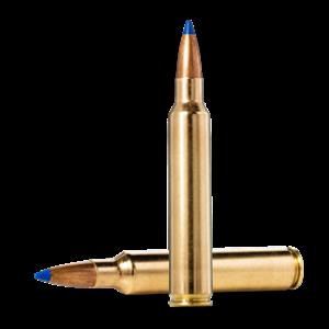 300 Remington Ultra Mag