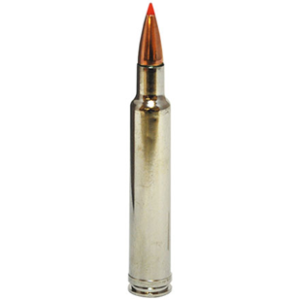 .300 Weatherby