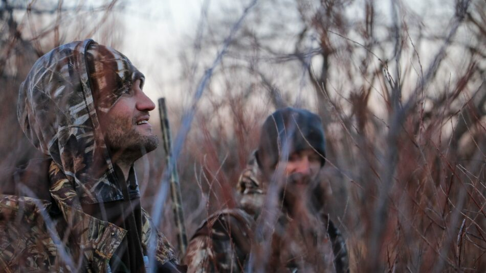 The Best Hunting Rifle Calibers for Each Type of Game