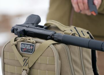 The Best Suppressors for Your Money in 2021