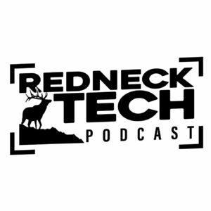 Redneck Tech Podcast