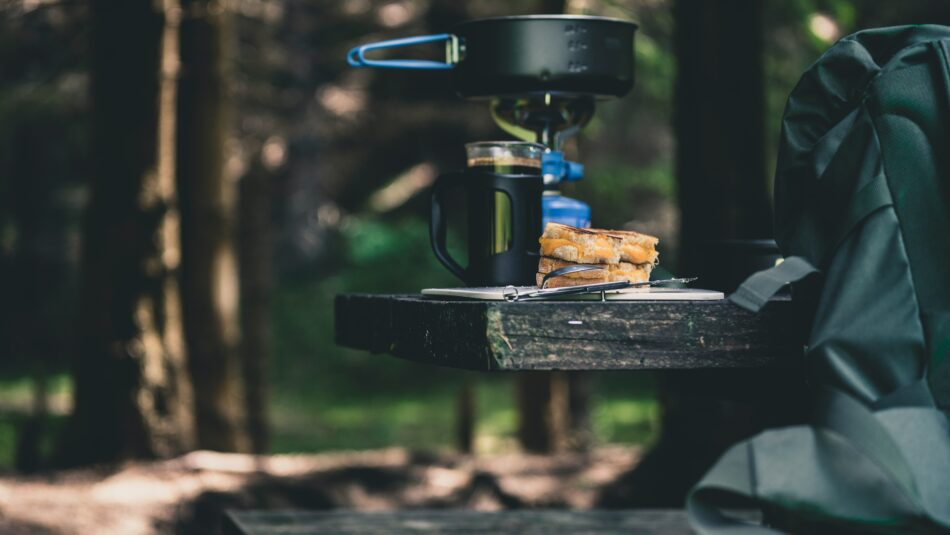 The Complete Guide To Meal Planning For Hunting Trips