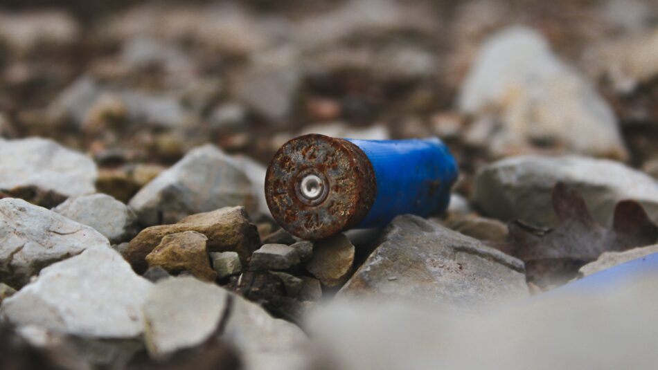 Shotgun Barrel Length: What's Legal and What Isn't