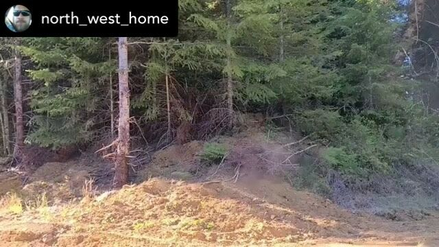 @north_west_home   Well worth the wait! The phone amplified the sound a lot and im sure being surrounded by trees didnt help. In the open areas of eastern oregon you wont hear a thing.  * * #oregon #guns #pewpew #hunting #predatorhunting #silencers #silencercentral #suppressors #shootingsuppressed #banishsuppressors #silencedelivered